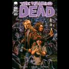 WALKING DEAD #100 COVER E PHILLIPS (First Appearance of Negan. Death of Glenn) (MR)