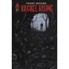 rachel-rising-41