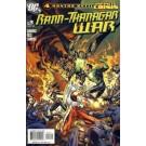 Rann-Thanagar War #2
