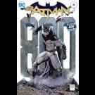 BATMAN #35 VARIANT