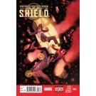 shield #3