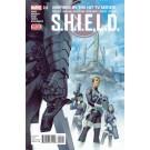 shield-12
