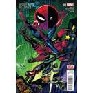 spider-man-deadpool-2