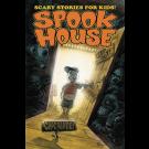 SPOOKHOUSE #1