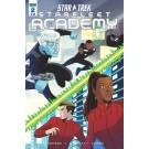 star-trek-starfleet-academy-2