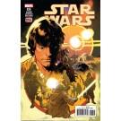 Star Wars #26