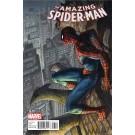 AMAZING SPIDER-MAN #16.1 BIANCHI VARIANT