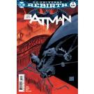 BATMAN #17 VARIANT