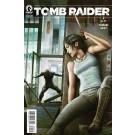 tomb-raider-2016-2