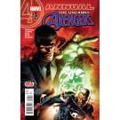 uncanny-avengers-annual-1