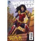 wonder-woman-46