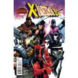 X-Men 92 #3