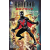 BATMAN BEYOND TPB VOL 01 BRAVE NEW WORLDS