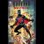 BATMAN BEYOND TPB VOL 01 BRAVE NEW WORLDS